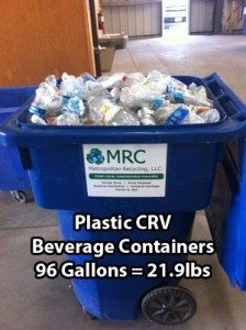 Beverage-Bottles-CRV-Cart_300po