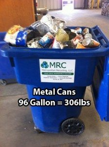 Metal-Cans-Cart_300po