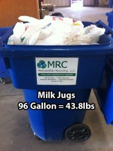Milk-Jugs-Cart_300po