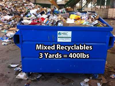 Mixed-Recycables-Bin_400po