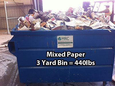mixed-paper-3yd-400po