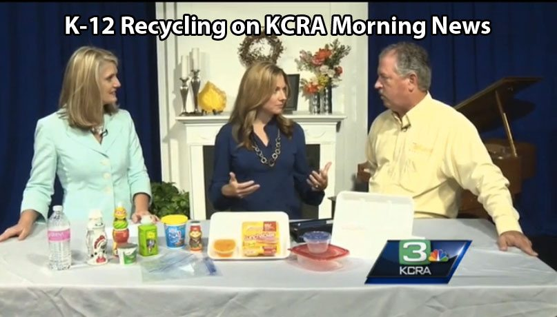 k-12-recycling-kcra-morning-news