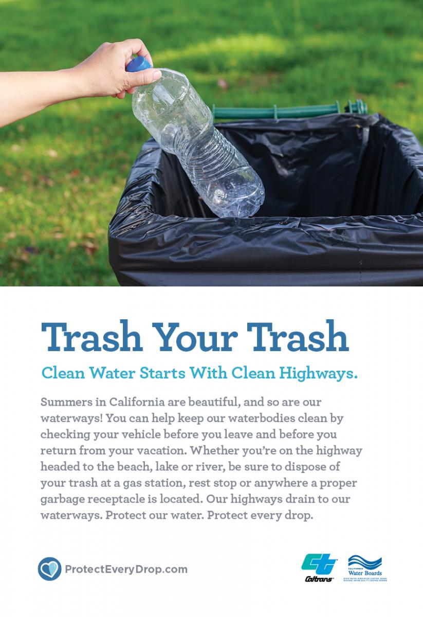 Caltrans_stormwater_trash-your-trash