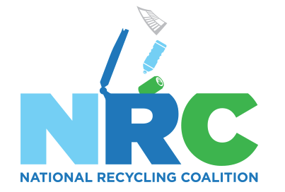National Recycling Coalition